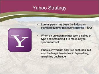 0000096633 PowerPoint Template - Slide 11