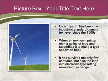 0000096633 PowerPoint Template - Slide 13
