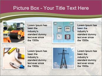 0000096633 PowerPoint Template - Slide 14