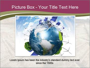 0000096633 PowerPoint Template - Slide 15