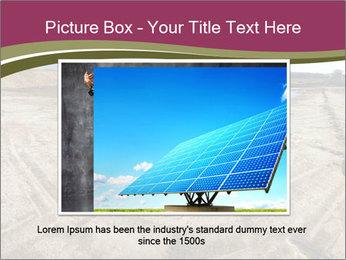 0000096633 PowerPoint Template - Slide 16