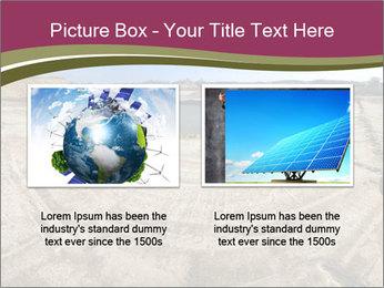 0000096633 PowerPoint Template - Slide 18