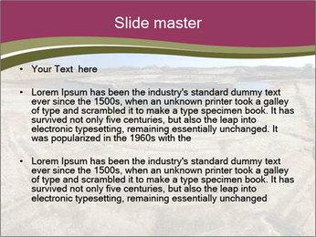 0000096633 PowerPoint Template - Slide 2