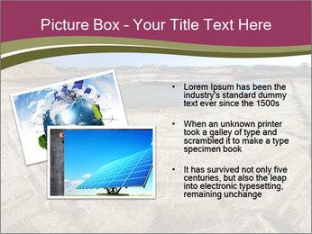 0000096633 PowerPoint Template - Slide 20