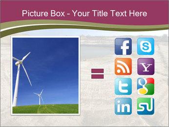 0000096633 PowerPoint Template - Slide 21