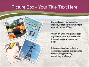 0000096633 PowerPoint Template - Slide 23