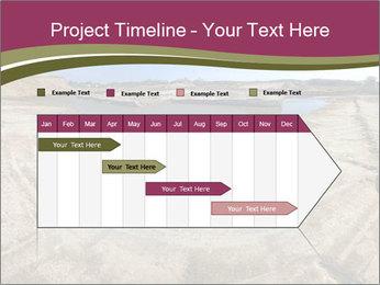 0000096633 PowerPoint Template - Slide 25