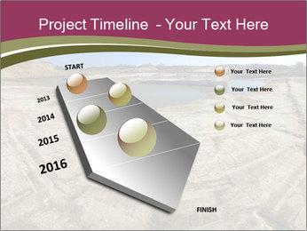 0000096633 PowerPoint Template - Slide 26