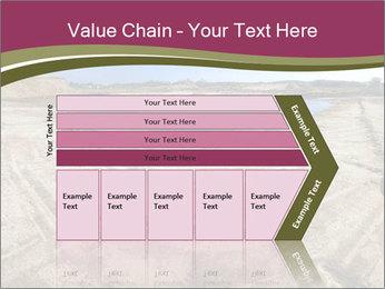 0000096633 PowerPoint Template - Slide 27