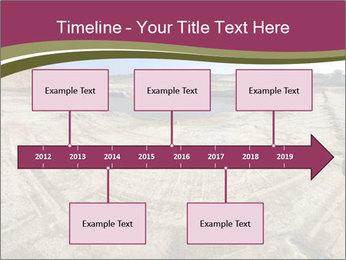 0000096633 PowerPoint Template - Slide 28