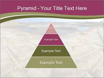 0000096633 PowerPoint Template - Slide 30