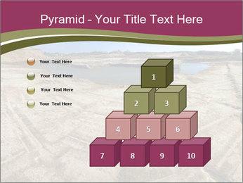 0000096633 PowerPoint Template - Slide 31