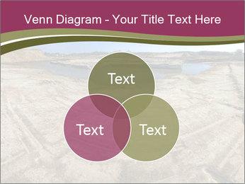 0000096633 PowerPoint Template - Slide 33