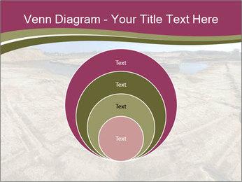 0000096633 PowerPoint Template - Slide 34