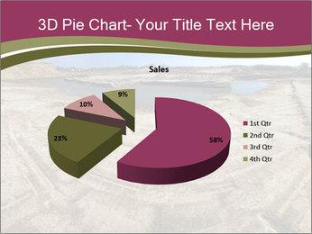 0000096633 PowerPoint Template - Slide 35