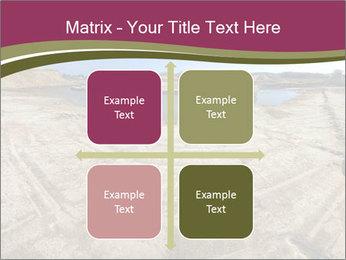 0000096633 PowerPoint Template - Slide 37