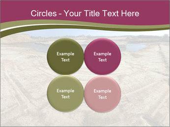 0000096633 PowerPoint Template - Slide 38