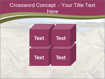 0000096633 PowerPoint Template - Slide 39
