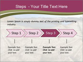 0000096633 PowerPoint Template - Slide 4