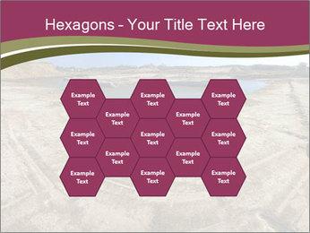 0000096633 PowerPoint Template - Slide 44
