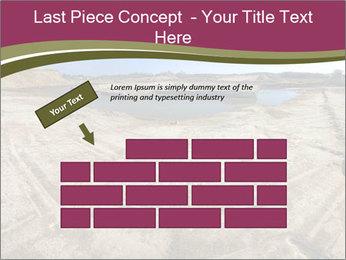 0000096633 PowerPoint Template - Slide 46