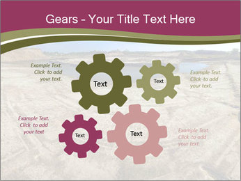 0000096633 PowerPoint Template - Slide 47