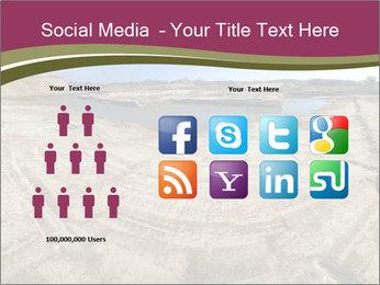 0000096633 PowerPoint Template - Slide 5