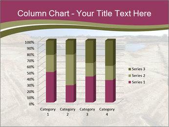 0000096633 PowerPoint Template - Slide 50