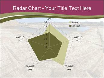 0000096633 PowerPoint Template - Slide 51