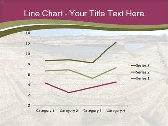 0000096633 PowerPoint Template - Slide 54