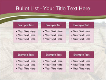 0000096633 PowerPoint Template - Slide 56