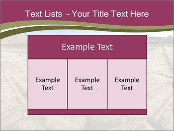 0000096633 PowerPoint Template - Slide 59