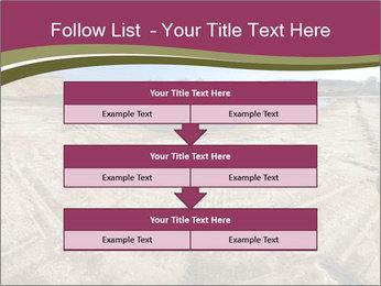 0000096633 PowerPoint Template - Slide 60