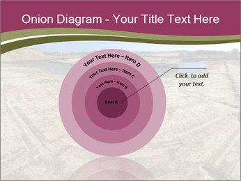 0000096633 PowerPoint Template - Slide 61