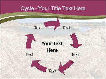 0000096633 PowerPoint Template - Slide 62