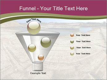 0000096633 PowerPoint Template - Slide 63