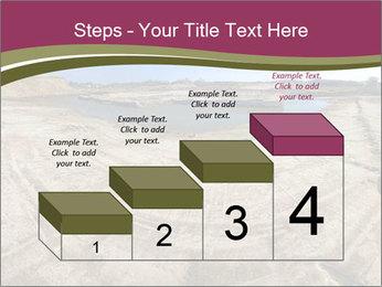 0000096633 PowerPoint Template - Slide 64