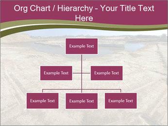 0000096633 PowerPoint Template - Slide 66