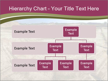 0000096633 PowerPoint Template - Slide 67
