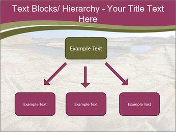 0000096633 PowerPoint Template - Slide 69