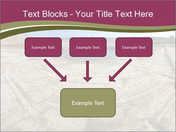 0000096633 PowerPoint Template - Slide 70