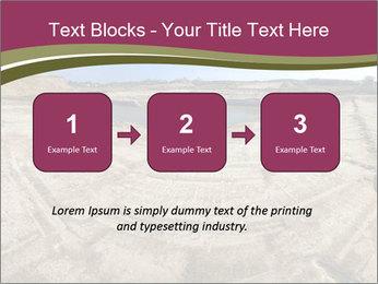 0000096633 PowerPoint Template - Slide 71