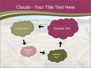 0000096633 PowerPoint Template - Slide 72