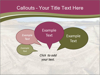 0000096633 PowerPoint Template - Slide 73
