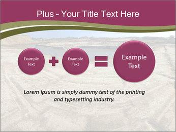 0000096633 PowerPoint Template - Slide 75