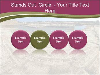 0000096633 PowerPoint Template - Slide 76