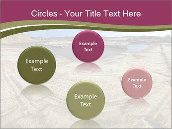 0000096633 PowerPoint Template - Slide 77