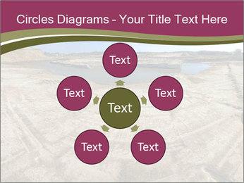0000096633 PowerPoint Template - Slide 78
