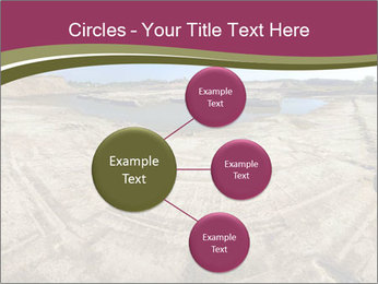 0000096633 PowerPoint Template - Slide 79