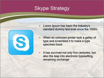 0000096633 PowerPoint Template - Slide 8